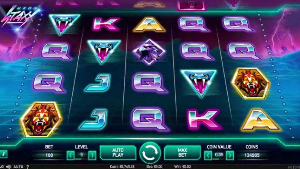 Gratissnurr - Få free spins bonusar för casino slots