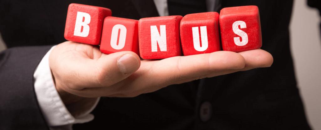 Bonus utan omsättning - Casino bonusar utan omsättningskrav